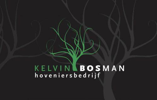 Hovenier Rijswijk